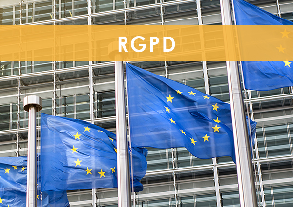 Comprendre le RGPD en 10 points clefs